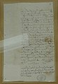 Alexis I of Russia's letter to family from Dorogobuzh (18 october 1654, RGADA).jpg