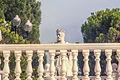 Alfonso El Batallador (9531153251).jpg