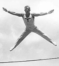 Alfred Schwarzmann 1936.jpg