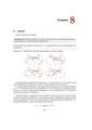 Algebra1 funzioni.pdf