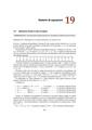 Algebra1 sistemi eq.pdf