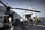 Alh-08-09-sint-maarten-foto-8.jpg