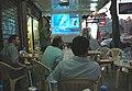 Ali Hashem AlManar TV.jpg