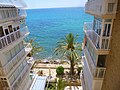Alicante - 157.jpg