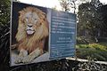 Alipore Zoological Garden - Kolkata 2011-01-09 0055.JPG
