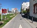 Allée Bellevue - Bobigny (FR93) - 2021-04-25 - 1.jpg