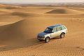 All-New Range Rover - Media Ride and Drive - Dubai, UAE (8350780206).jpg