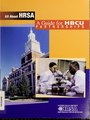 All About HRSA- A Guide for HBCU Partnerships (IA allabouthrsagui00heal).pdf