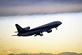All Nippon Airways Lockheed L-1011-385-1 Tristar 1 (JA8509-193P-1100) (25457469563).jpg