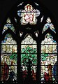All Saints, Sheepy Magna, Leics - East window - geograph.org.uk - 388134.jpg