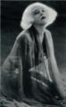 """Alla Nazimova, in """"Salome"""" 1923-04.png"""
