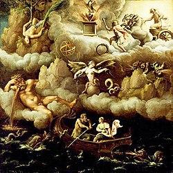 Allegory-of-immortality-1179.jpg