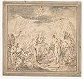 Allegory of the Battle at Selimbar (October 28, 1599) MET DP161805.jpg