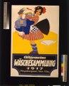 Allgemeine Wäschesammlung 1917 - Griessler. LCCN2004666169.tif