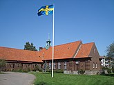 Fil:Allhelgonakyrkan, Helsingborg.jpg