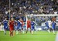 Allianz Finale12 1.jpg