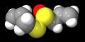 Allicin.png