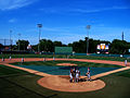 Allie P. Reynolds Stadium.jpg