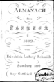 Almanach fürs Theater F.L. Schmidt.png