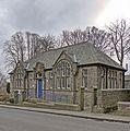 Almondbury Library (16848338955).jpg