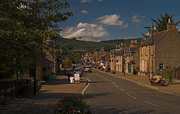 Alness High Street - geograph.org.uk - 46297.jpg