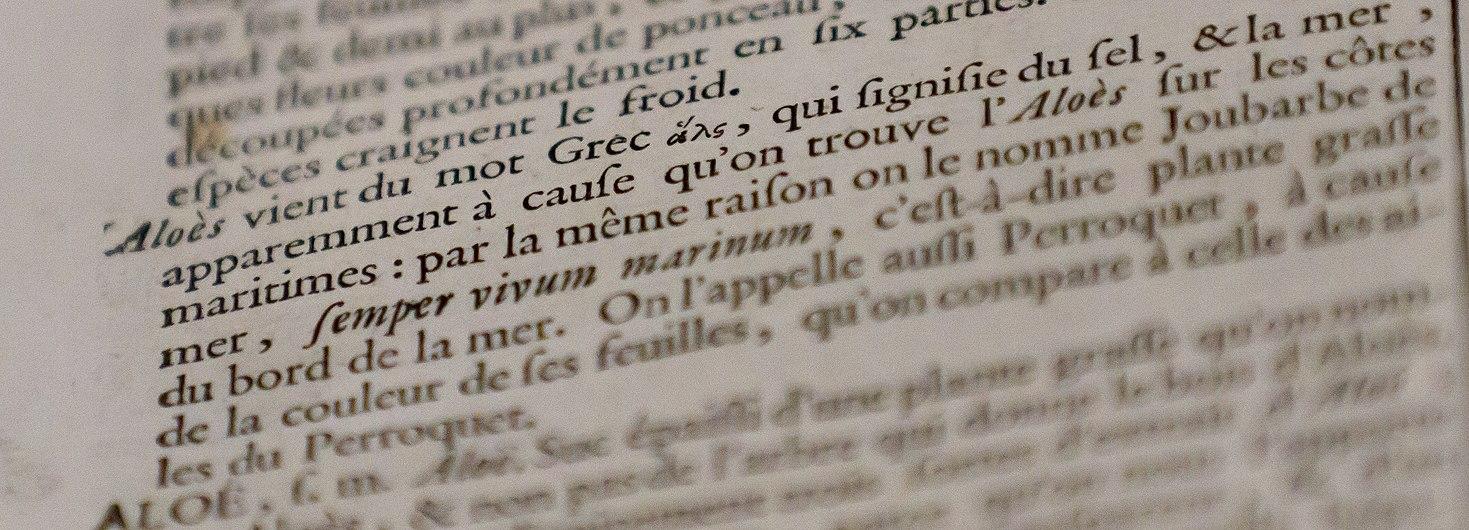 Aloès dictionnaire de Trévoux.jpg