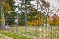 Alpine Cemetery.jpg