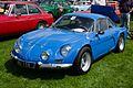 Alpine Renault A110 V85 (1970) - 8999145177.jpg