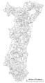 Alsace Adve3.png