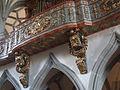 Altötting Sankt Philipp und Jakob 014.JPG