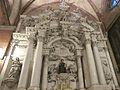 Altare di San Antonio di Giuseppe Sardi e B. Longhena ai Frari.jpg