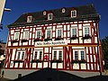 Alte Amtsapotheke Bad Camberg.jpg