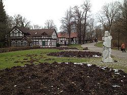 Alte Mühle Ahnepark Vellmar.JPG