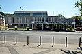 Alte Stadthalle Marburg (2).jpg