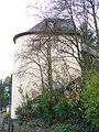 Alter Stadt Tor, Gerolstein - geo.hlipp.de - 6625.jpg