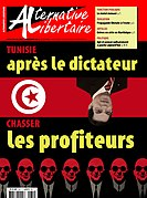 Alternative libertaire mensuel (24583619941).jpg