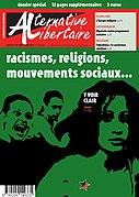 Alternative libertaire mensuel (28239192442).jpg