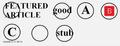 Alternative minimalistic article assessment proposal.png