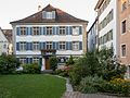 Altes Pfarrhaus in Winterthur.jpg