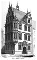 Altes Rathaus Gernsbach-vor-1882.png