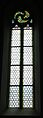 Althofen - Pfarrkirche - Fenster6.jpg