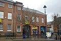 Alton old fire station - geograph.org.uk - 1715334.jpg