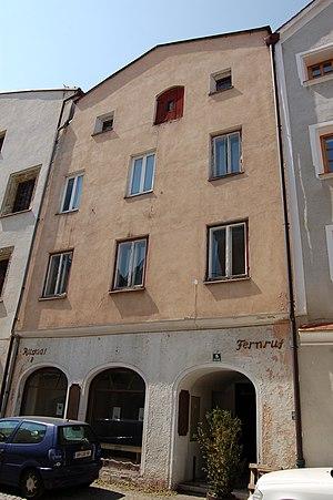 Altstadt_08_(Braunau)_I.jpg