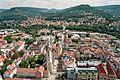 Altstadt Jena.jpg