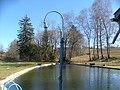 Altusried, Germany - panoramio (16).jpg