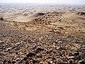 Alxa Zuoqi, Alxa, Inner Mongolia, China - panoramio (39).jpg