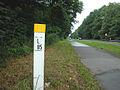 Am Schoenenkamp A2.jpg