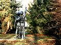 Am Weingarten PrenzBerg (11) Park.JPG