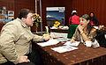Ama la Vida - Flickr - Workshop Cuenca Articulación Comercial para el Impulso del Turismo Interno 2014 (14333662468).jpg