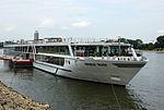 Amadeus Silver (ship, 2013) 013.JPG